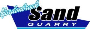new-logo-gbsq