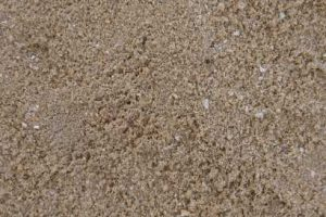 Quarried-Bedding-Sand