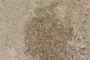concrete-blend_gbsq
