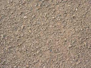 deco-granit