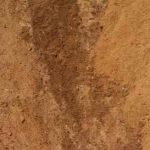 Hardwood Sawdust